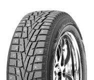 Шина Nexen Winguard Spike SUV 225/60*18Ш 100T
