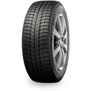 Шина Michelin Latitude X-Ice 3 215/65*16Л 102T