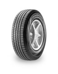 Шина Pirelli Scorpion Winter 215/65*16Л