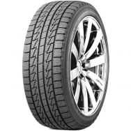 Шина Nexen Winguard Ice SUV 225/65*17Л 102Q