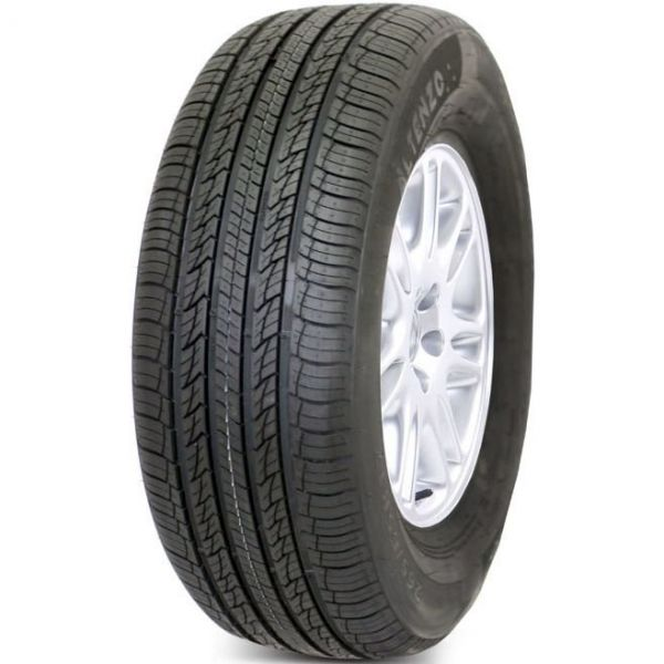 Шина Altenzo Sports Navigator 255/50R19 107V XL