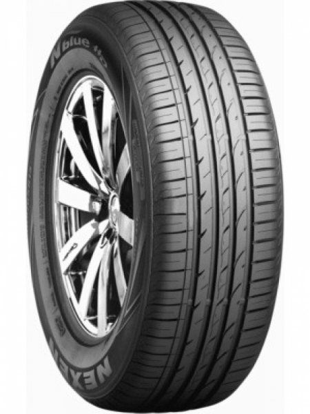 Шина Nexen Nblue HD Plus 215/55R17 94V